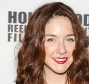 Erin Karpluk Agent Contact, Booking Agent, Manager Contact, Booking Agency, Publicist Phone Number, Management Contact Info
