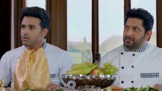 Download Pagalpanti (2019) Full Movie Hindi 720p WEB-DL || MoviesBaba 2