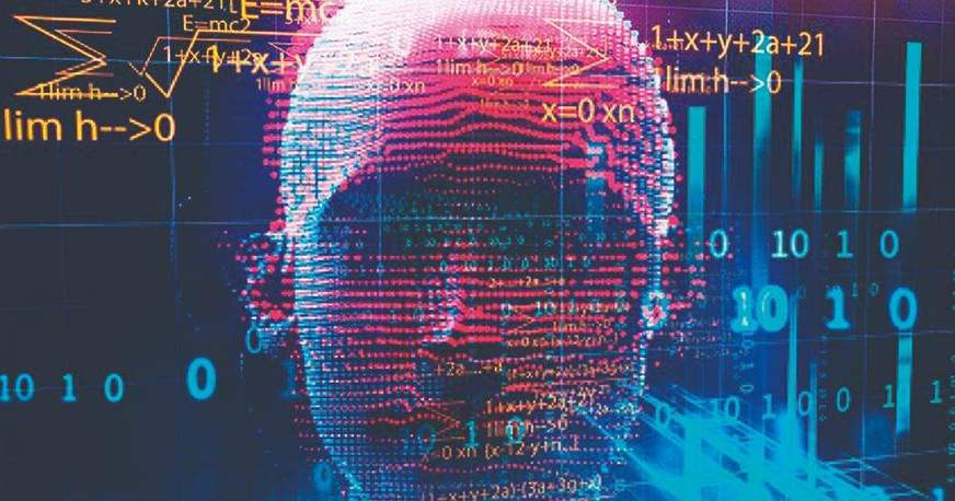 Processo Alerta: Inteligência artificial será arma de genocídio em massa