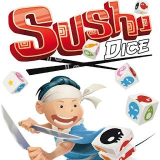 http://planszowki.blogspot.com/2017/05/sushi-dice-premiera.html