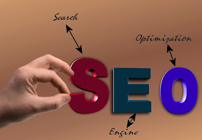 Panduan SEO On Page Platform Blogger