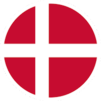 2018 Denmark World Cup Kits and Logo - DLS 18/17 - FTS