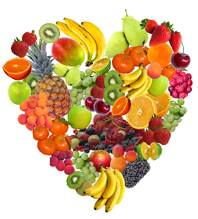 best diet plan for the heart