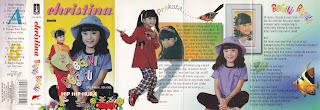 christina album begini begitu http://www.sampulkasetanak.blogspot.co.id