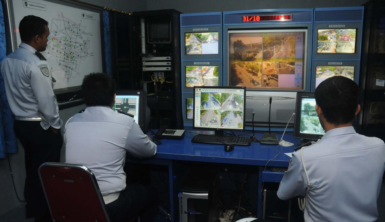 Rekrutmen CPNS Kementerian Perhubungan Republik Indonesia ...