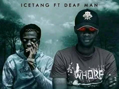 "DOWNLOAD MUSIC: Icetang Ft. Deaf Man - ""Junkies"""
