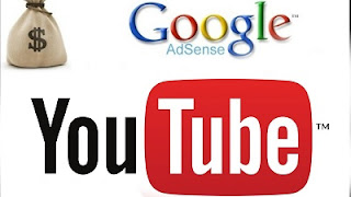 adsense-youtube