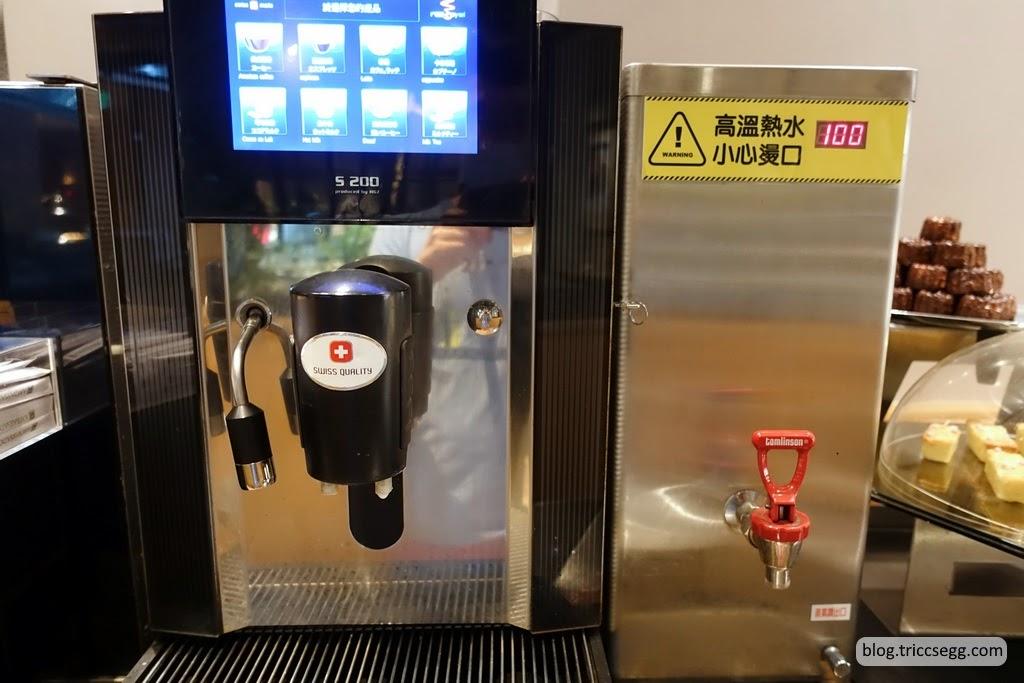 明園西餐廳啤酒熱飲(2).JPG