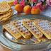 Bakina kuhinja- godinama uvek isto pravim proveren recept galete ( 3 recepta)