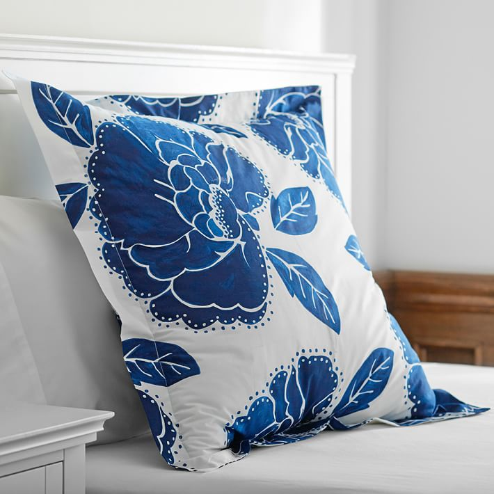 Brightsides Top Picks From Pottery Barn S Spring Sale