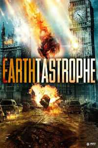 Earthtastrophe (2018) Dual Audio Hindi - English Movies Download 480p