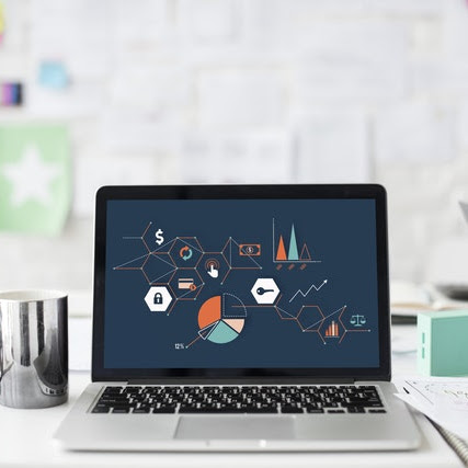 Cara Mudah Membuat Blog Untuk Pemula