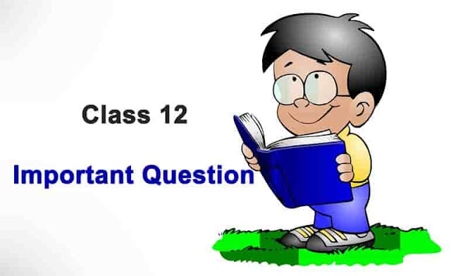 The Last Lesson Summary - CBSE Class 12 English Flamingo