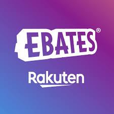 Ebates(Rakuten Rewards)