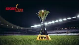 كاس العالم للاندية,كاس العالم للقارات 2021,كاس العالم للانديه,كأس العالم للأندية,كاس العالم للأندية,كاس العالم,موعد كاس العالم للاندية 2019,كأس العالم للأندية 2019,كاس العرب 2021,كأس العالم للاندية 2019,كاس العالم للانديه 2021 في الصين,كاس العالم للاندية 2020,كأس العالم للاندية 2021,كاس العالم للاندية 2019,كاس العالم للاندية 2019 في قطر,موعد كاس العالم,كاس العالم الاندية,كاس العالم للانديه قطر,مونتيري المكسيكي كاس العالم للاندية,الغاء كاس العالم الاندية,كأس العالم,كاس العالم للانديه الصين ٢٠٢١
