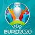Spisak TV kanala koji će prenositi Utakmice Euro 2020