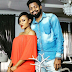 'I love you today and forever' - Basketmouth's wife says to him in birthday post