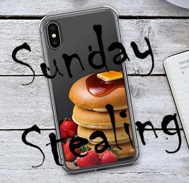 https://sundaystealing.blogspot.com/