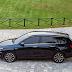 2017 Fiat Tipo Station Wagon