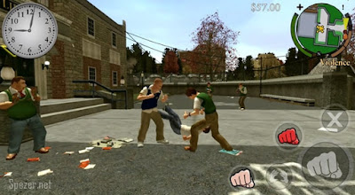 Bully Anniversary Edition Android Offline