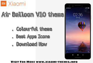 Miui themes download