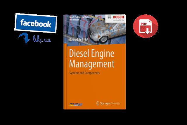Diesel Engine Management