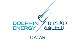 Image result for Dolphin Energy, Qatar