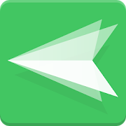 AirDroid Remote access & File mod apk download