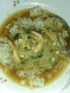 https://hdkuliah.blogspot.com/2018/10/gudeg-mengenal-kuliner-khas-indonesia.html