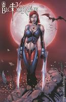 http://www.vampirebeauties.com/2020/08/vampiress-cosplay-bloodrayne.html