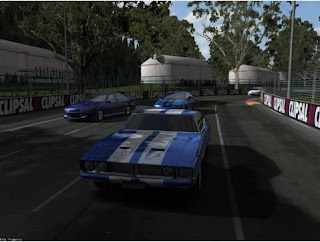 Driving Speed 2 games, car racing games