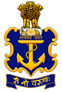 Indian Navr Draughtman Recruitment