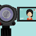 8 Recommended Camcorders and Cameras for Vlogging