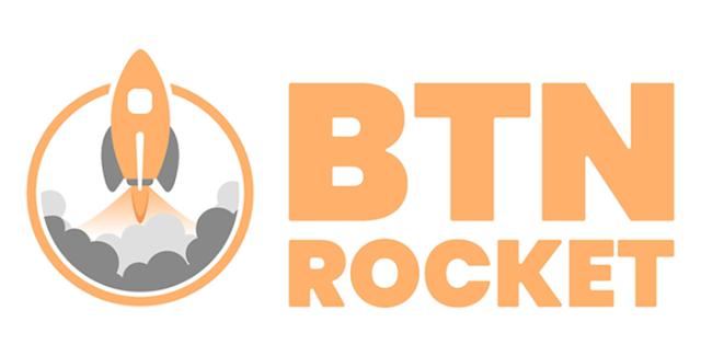 BTN Rocket