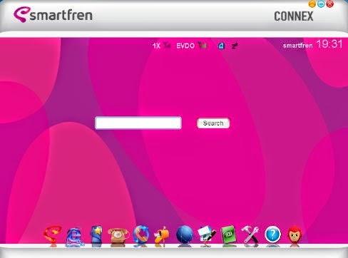Download Driver Smartfren AC782 UI