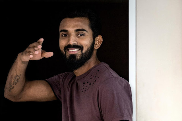 KL Rahul Biography,Career,IPL,Age.Bio [The National BIography ]KL Rahul Biography,Career,IPL,Age.Bio [The National BIography ]KL Rahul Biography,Career,IPL,Age.Bio [The National BIography ]KL Rahul Biography,Career,IPL,Age.Bio [The National BIography ]KL Rahul Biography,Career,IPL,Age.Bio [The National BIography ]