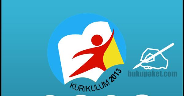 Download Buku Paket Kurikulum 2013 Untuk Smp Mts Kelas 8 Viii