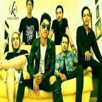Lirik Lagu Kailash Band Benci Tapi Cinta