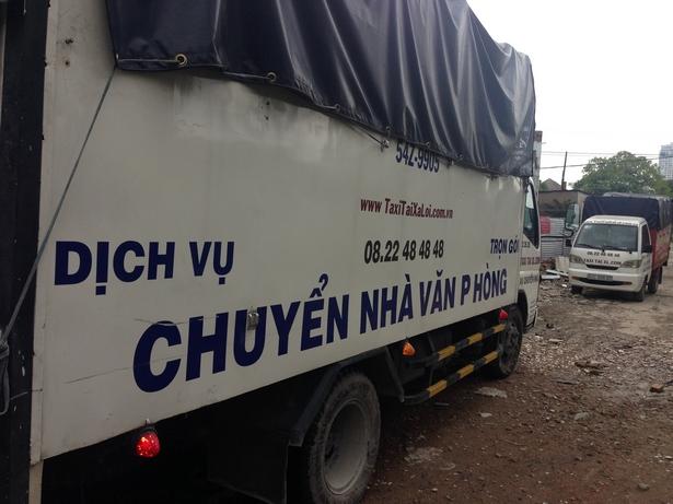 DICH-VU-TAXI-TAI-CHUYEN-NHA-TRON-GOI-GIA-RE-TPHCM