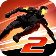 Vector 2 APK download Latest Version  For Android And PC