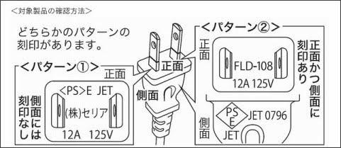 http://www.meti.go.jp/press/2015/09/20150924003/20150924003.html