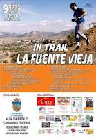 https://calendariocarrerascavillanueva.blogspot.com/2018/10/iii-trail-fuente-vieja-iriepal.html