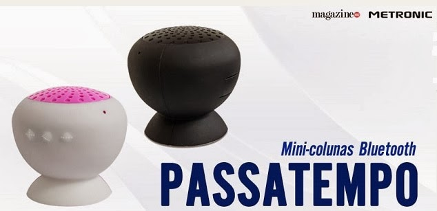 http://www.magazine-hd.com/apps/wp/passatempo-mhd-metronic-mini-colunas-bluetooth/