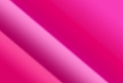 خلفيات ملونه الوان وردية لاستخدامها في التصميم 33