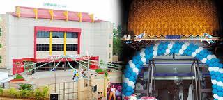 karaikudi cinema halls in karaikudi. Black Bedroom Furniture Sets. Home Design Ideas