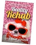 WIN! Reality Rehab Book