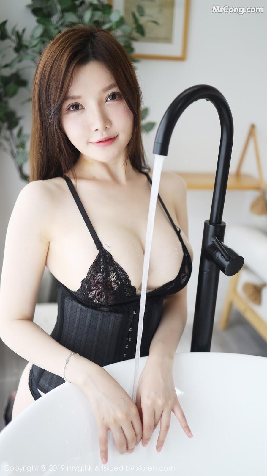 Image MyGirl-Vol.386-Mini-MrCong.com-092 in post MyGirl Vol.386: 糯美子Mini (101 ảnh)