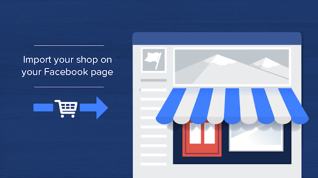 Introducing Facebook Shops: Helping Small Businesses Sell Online   facebook shop categories facebook shop transaction fee facebook shop checkout facebook product processing facebook shop catalog facebook store shopify facebook shop example facebook shop api facebook shopping ads facebook online shopping sites how to add products to facebook page why can't i add a shop to my facebook page facebook swag store selling on facebook rules facebook shop checkout on website facebook shop shipping options facebook shop example facebook shop categories facebook shop checkout cant add products to facebook shop facebook shop not working facebook shop now button facebook shopping cart facebook shop shopify facebook shop payment facebook shop products not showing facebook shop shipping options facebook shop link to website facebook shop example  facebook shop categories  facebook shop checkout  can't add products to facebook shop  facebook shop not working  facebook shop now button  facebook shopping cart  facebook shop shopify  facebook shop payment  facebook shop products not showing  facebook shop shipping options  facebook shop link to website  Page navigation