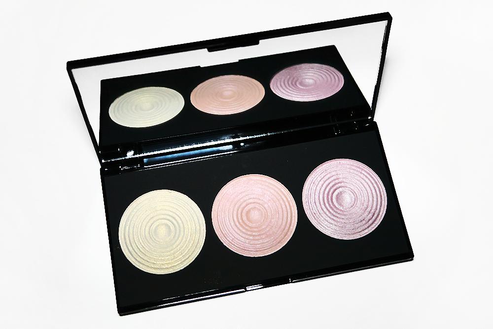makeup revolution haul march 2015 ellie kate leeds. Black Bedroom Furniture Sets. Home Design Ideas