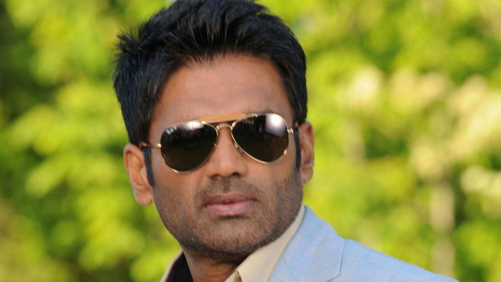 actor-jayapradhafuck-styles-fuck